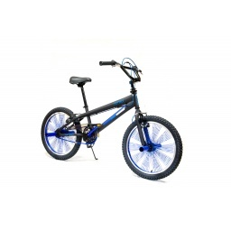 BICICLETA NITRO R 20 BMX  20155
