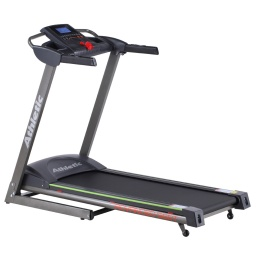 CAMINADOR ATHLETIC ADVANCED 560T
