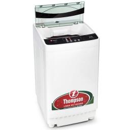 LAVARROPAS THOMPSON LTH 570