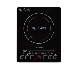 ANAFE JAMES PORTATIL ELECTRICO CIJ-21