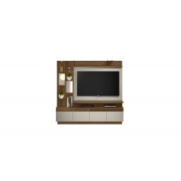 LINEA HOME THEATER TV SANTIAGO FREIJO/OFF WHITE