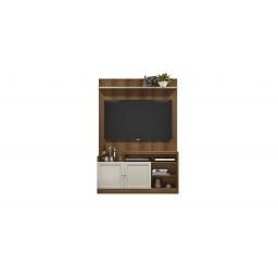 LINEA HOME THEATER TV COLINAS FREIJO/OFF WHITE
