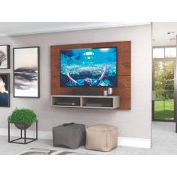"""ZN- PANEL TV NEW SLIM HASTA 49"""" NATURA"""