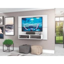 """ZN- PANEL TV NEW SLIM HASTA 49"""" BLANCO"""