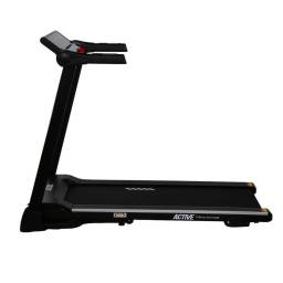 CAMINADOR ELECTRICO PLEGABLE ACTIVE TRAINING GDX-4
