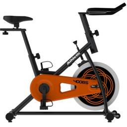 BICICLETA SPINNING ATHLETIC 400BS