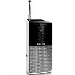RADIO COMPACTA PORTATIL PHILIPS AE1530/00