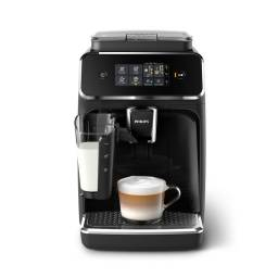 CAFETERA PHILIPS EXPRESO AUTOMATICA EP223142