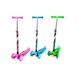 TRIPATIN SCOOTER COLORES
