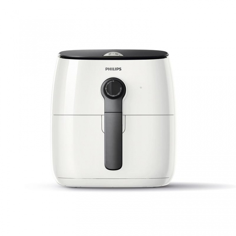 FREIDORA PHILIPS AIRFRYER HD9620/01