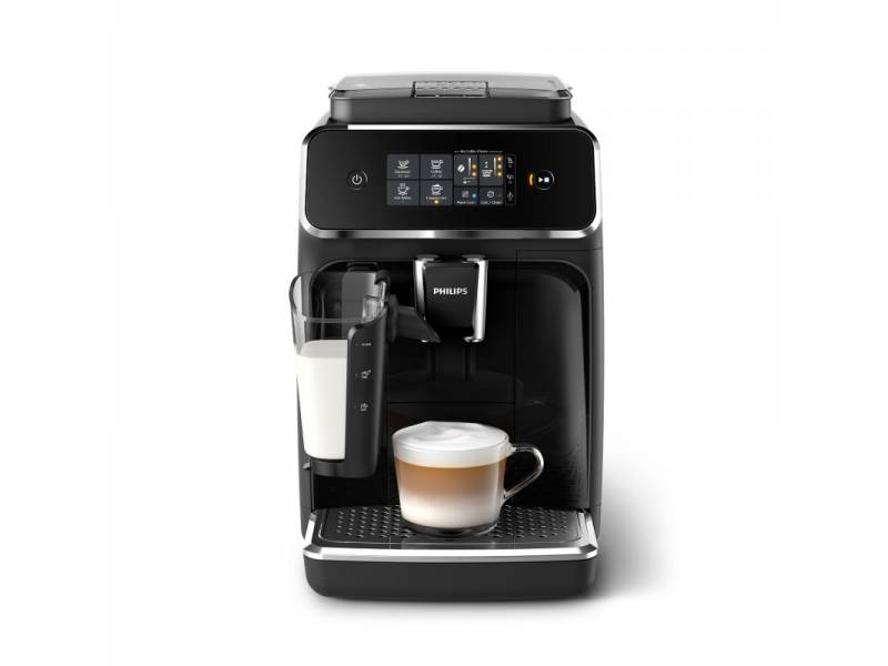 CAFETERA PHILIPS EXPRESO AUTOMATICA EP2231/42